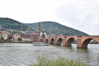 Heidelberg_Old_Bridge_2_Photo_Abigail_Dorman