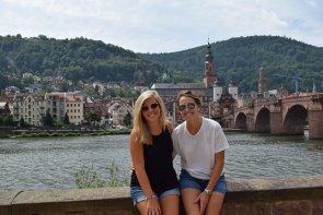 Heidelberg_Old_Bridge_3_Photo_Abigail_Dorman