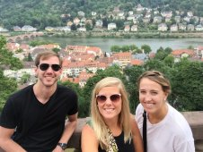Heidelberg_Schloss_1_Photo_Abigail_Dorman
