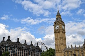 London_Big_Ben_2_Photo-Abigail-Dorman