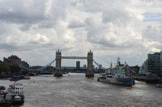 London_Tower_Bridge__1_Photo-Abigail-Dorman