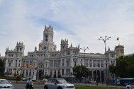 Madrid_Capitol_1_Photo_Abigail_Dorman