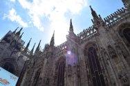 Milan_Duomo_1_Photo_Abigail_Dorman