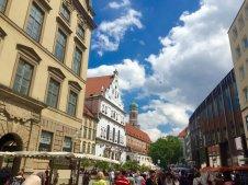 Munich_1_Photo_Abigail_Dorman