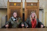 Stirling_Castle_2_Photo_Abigail_Dorman