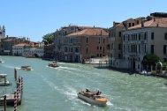 Venice_3_Photo_Abigail_Dorman(1)