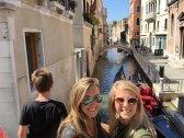 Venice_4_Photo_Abigail_Dorman