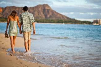 LuxeGetaways | Courtesy Hawaiian Tourism