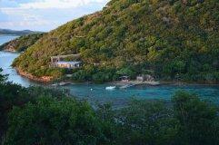 LuxeGetaways_Scrub-Island_PC-Priscilla-Pilon_1