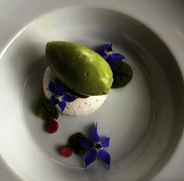 beast_dessert