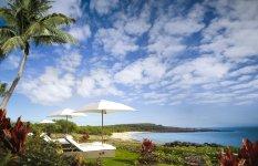 The Four Seasons Resort Lana'i - Pool