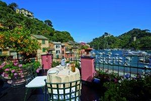 LuxeGetaways | Courtesy Belmond Hotel Splendido - View