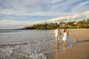 LuxeGetaways | Hapuna - Beach