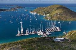 LuxeGetaways_Yacht-Club-Costa-Smeralda_Marina
