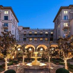 LuxeGetaways_Montage-Beverly-Hills