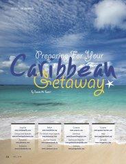 luxegetaways_fall2016_caribbean_1