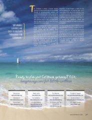 luxegetaways_fall2016_caribbean_2