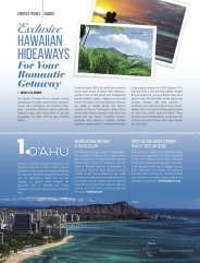 luxegetaways_fall2016_hawaii-getaways_1