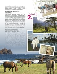 luxegetaways_fall2016_hawaii-getaways_2
