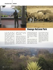 luxegetaways_fall2016_zimbabwe_3