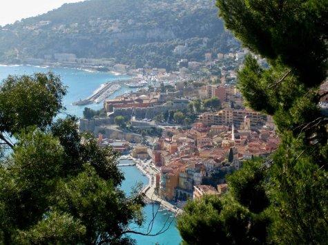 LuxeGetaways - Luxury Travel - Luxury Travel Magazine - Luxe Getaways - Luxury Lifestyle - Digital Travel Magazine - Travel Magazine - Girls Getaway to Cote d'Azur - Priscilla Pilon - Nice