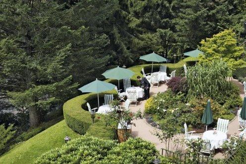 LuxeGetaways_Traube-Tonbach-Hotel_View