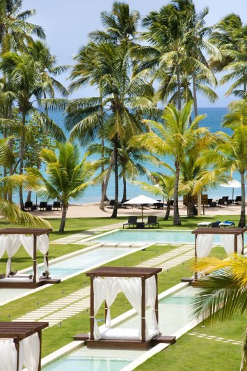 LuxeGetaways Magazine | Courtesy Sublime Samana Hotel & Residences 5