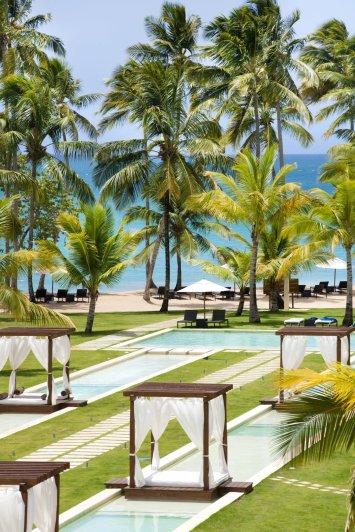 LuxeGetaways Magazine   Courtesy Sublime Samana Hotel & Residences 5
