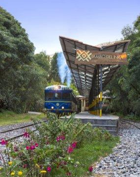 tambo-del-inka_private-train-station