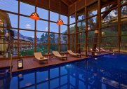 tambo-del-inka_spa-pool-with-view