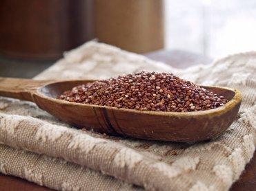 tambodelinka_quinoa_grain