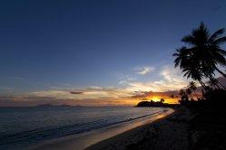 LuxeGetaways Magazine | Courtesy Caribbean Travel Association | Antigua