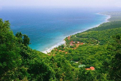 LuxeGetaways Magazine | Courtesy Caribbean Travel Association | Carambola