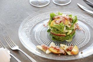 LuxeGetaways | Liostasi Hotel | PC Christos Drazos - Dining