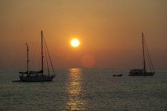 LuxeGetaways Magazine | Courtesy Caribbean Travel Association | Statia