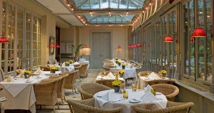 LuxeGetaways_Courtesy_Brenners-Park-Hotel-Spa_Wintergarten