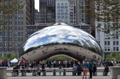 LuxeGetaways | Shake off the Chill and Plan a Trip to Chicago