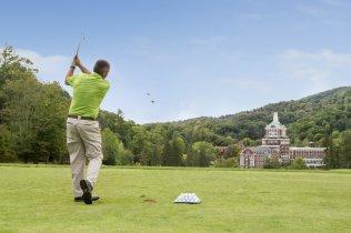 Omni_Homestead_LuxeGetaways_Golf2