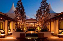 LuxeGetaways | Courtesy Discover Palm Beaches | Eau