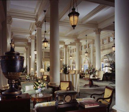 Omni_Homestead_LuxeGetaways_Great-Hall