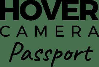 hover-camera-passport-logo-black