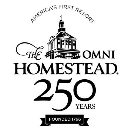 Omni_Homestead_LuxeGetaways_Logo