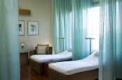 LuxeGetaways | Courtesy Discover Palm Beaches | Palm Beach Marriott