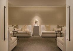 spa-ladies-lounge_003