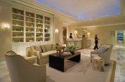 LuxeGetaways | Courtesy Discover Palm Beaches | Four Seasons Palm Beach