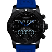 Not All Smartwatches Are Created Equal
