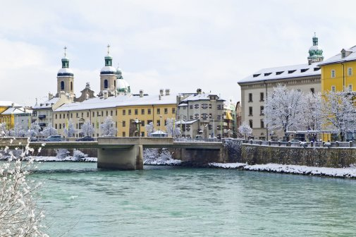 LuxeGetaways_Innsbruck_6