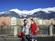 LuxeGetaways_Innsbruck_13