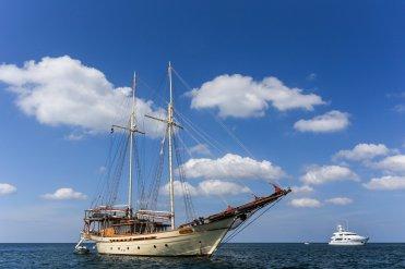 Kata-Rocks-Yacht_LuxeGetaways_1