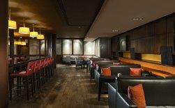 Dining | JW Marriott DC